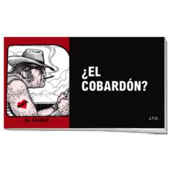Spaans, Traktaatboekje, Comic strip, De sukkel?