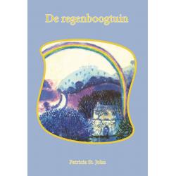 Nederlands, Kinderboek, De regenboogtuin, Patricia St. John