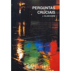 Levensbelangrijke vragen, Portugees