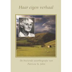 Nederlands, Haar eigen verhaal, Patricia St. John