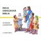 Slowaaks, Kinderbijbel, Mijn platenbijbel, G. Beers