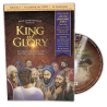 Turks, DVD, King of Glory (3), Meertalig