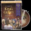 Urdu, DVD, King of Glory (3), Meertalig