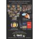 Meertalig, DVD, King of Glory (3)