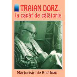 Roemeens, Boek, Traian Dorz, Beg Ioan