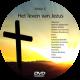 Meertalig, DVD, Het verhaal van Jezus, Editie 3
