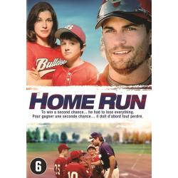 Engels, DVD, Home Run