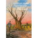 Engels, Boek, John Bunyan, De Christinnereis naar de eeuwigheid