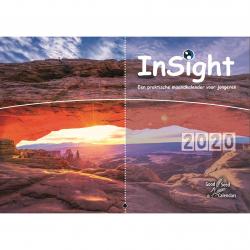 Nederlands, Kalender, Insight