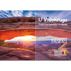 Kroatisch, Kalender, Insight