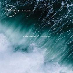 Frans, CD, Cieux Ouverts/Fleuve De Vie