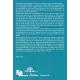 Fries, Kinderbijbel, Geschiedenissen uit de Bijbel (1), B.J. van Wijk