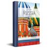 Russisch, Bijbelgedeelte, Nieuw Testament, Klein formaat, Paperback