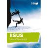 Roemeens, Brochure, Jezus - onze enige hoop, M. Paul
