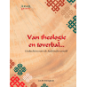 Nederlands, Van theologie en toverbal…,  Jos M. Strengholt