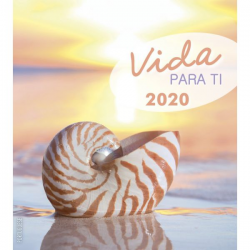 Portugees, Kalender, Leven voor jou, 2020