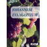 Estlands, Bijbelgedeelte, Evangelie naar Johannes