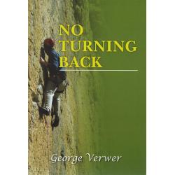 Engels, No Turning Back, George Verwer + DVD