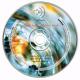 Aramees, CD, Gods verlossingsplan