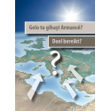 Koerdisch-Kurmanji, Traktaatboekje, Doel bereikt?, Meertalig