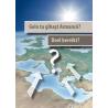 Koerdisch-Kurmanzji, Brochure, Doel bereikt?, Meertalig
