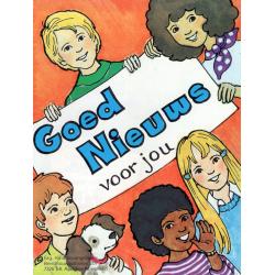 Nederlands, Kindertraktaat, Goed nieuws voor jou