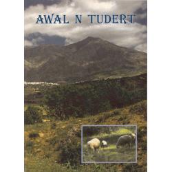 Tamazight-Frans, Nieuw Testament, Medium formaat, Paperback