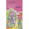 Nederlands, Kinderluisterboek, Verhalen van Koosje, Vrouwke Klapwijk