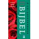 Nederlands, Luisterboek, Liefde en de Bijbel