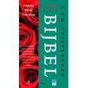 Nederlands, CD, Luisterboek, Liefde en de Bijbel