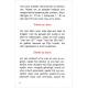 Nederlands, Brochure, Ziende op Jezus, Theod. Monod