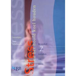 Nederlands, Bijbellessen, Serendipity - Stress, L. Coleman