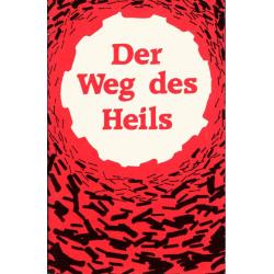 Duits, Brochure, De weg van Redding