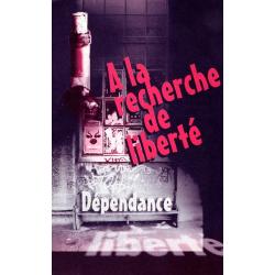 Frans, Traktaat, Op zoek naar vrijheid