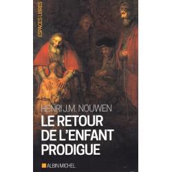 Frans, Boek, Eindelijk thuis, Henri J.M. Nouwen