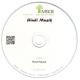 Hindi, CD, Liederen