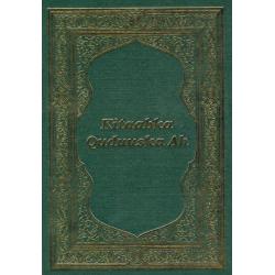 Somali, Bijbel