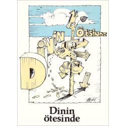 Turks, Brochure, De andere kant van het geloof