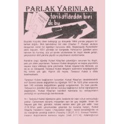 Turks, Traktaat, Over de Jehova-getuigen,