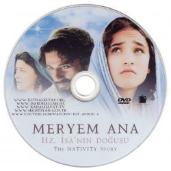 Turks, DVD, The Nativity Story
