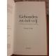 Nederlands, Gebonden en toch vrij, Ferenc Visky