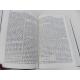 Tigrinya, Bijbel, Groot formaat, Soepele kaft