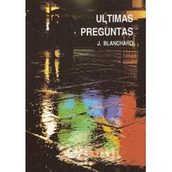 Levensbelangrijke vragen, Spaans