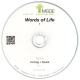 Tigrinya, audio-CD, Woorden van Leven (1)