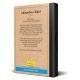 Nederlands, Bijbel, HSV, Interactieve Bijbel, Klein formaat, Paperback