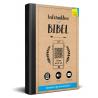 Duits, Bijbel, Hoffnung für alle, Interactief, Klein formaat, Harde kaft