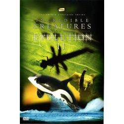 DVD,  Evolutie, deel 2, Meertalig