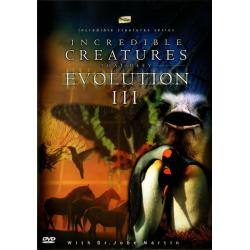 Meertalig, DVD,  Evolutie, deel 3