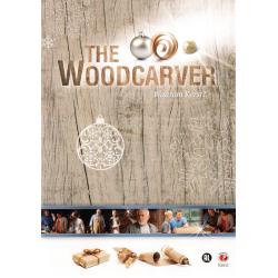 Engels - Nederlands, DVD, The Woodcarver