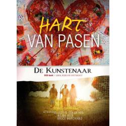 Engels - Nederlands, DVD, De kunstenaar